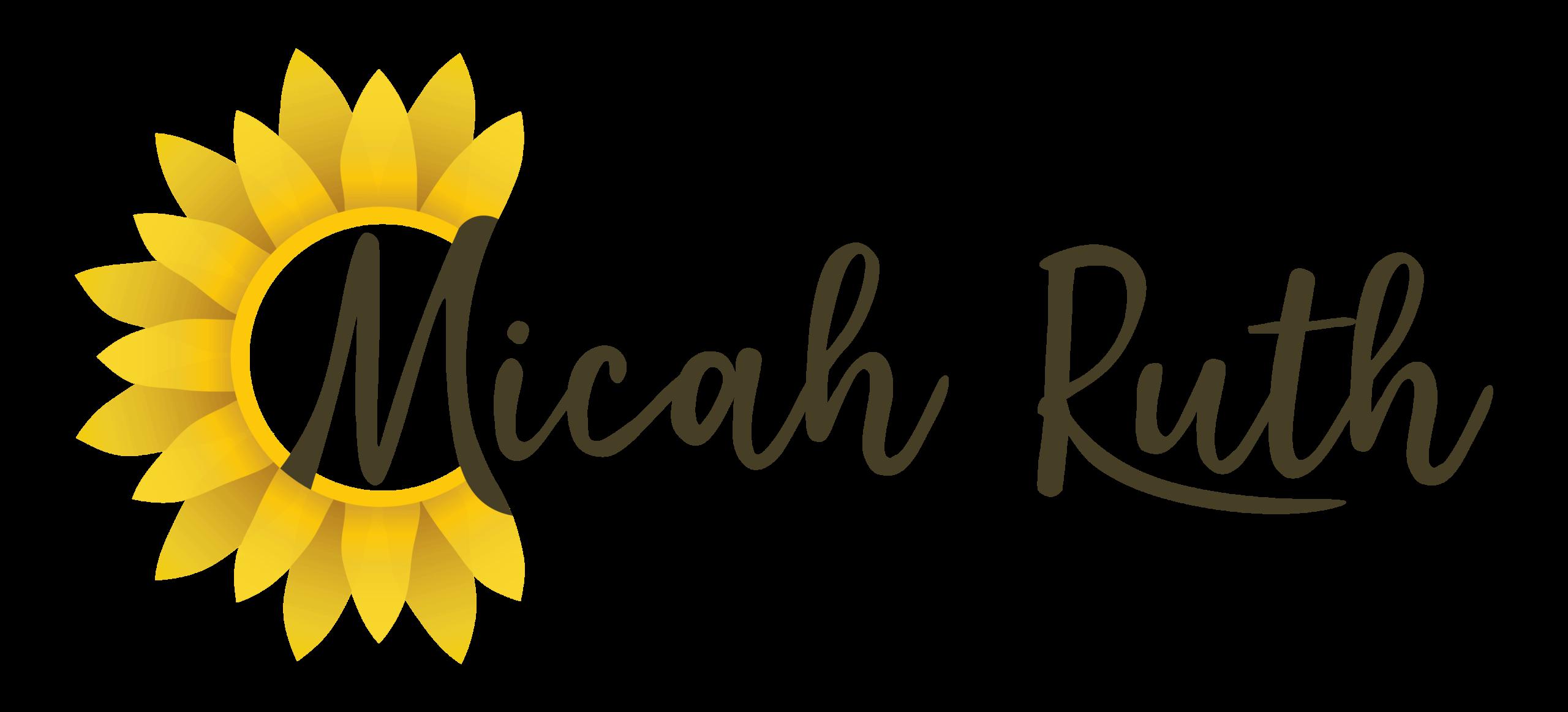 Copy of MRJ_Logo_Logo-wo-tagline
