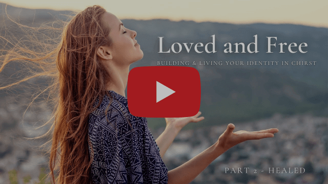 loved and free video image 2